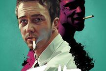Αφίσες ταινιών