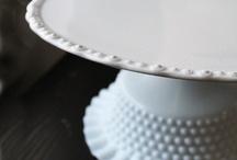 Сервировка / Посуда и аксессуары для подачи блюд.
