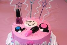 ashtynn birthday