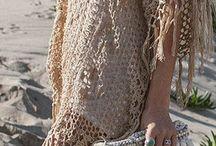 Strand Mode