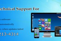 Online Window Support / Help and Support allows you to troubleshoot problems in Windows XP by pressing F1, and it provides added functionality wherein trusted online tech support technicians can provide assistance to resolve Windows XP issues on your PC from a remote location.