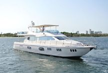 Easy yacht Blog / Premier luxury yacht charter, yacht cruises & fishing charter Dubai. Yacht portal to hire private luxury boat & rent exotic yachts on hourly basis.