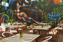 Sol Gourmet / En la Quinta Avenida de Playa del Carmen se encuentra CACAO