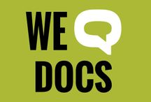 "Hot Docs 2015 / <a href=""http://thetfs.ca/tag/hot-docs-2015/"">Toronto Film Scene</a>'s coverage of the 2015 Hot Docs Canadian International Documentary Film Festival."