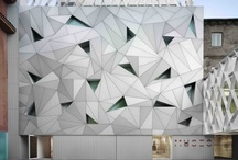 MİMARLIKTA SANAT / ART IN ARCHITECTURE