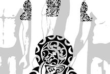 rubiano maori