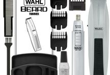 Health & Personal Care - Shaving & Hair Removal