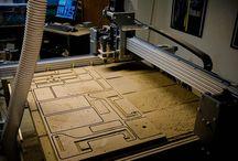 3D Printing tech