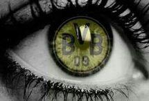 BVB - Meine Elf