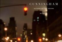 Book cover photos
