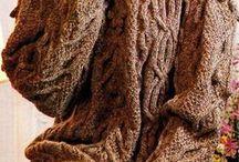 pulóverek