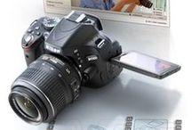 Kamera tippek