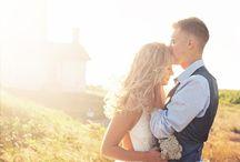 Wedding inspiration❤️