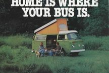 Campingbus