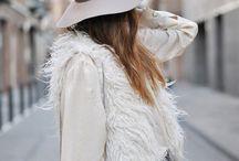 Fashion!!!!!!<3