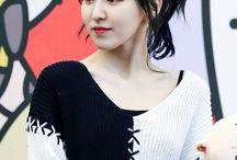 ❤︎  Wendy