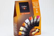 reddibrek's chocolate / reddibrek's store catalogue / chocolate