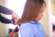 Hair Styler / by Beauty Center