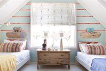 Homes & Interiors