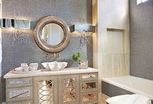 interiors : bath