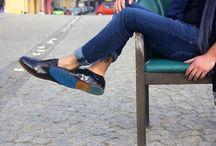 APIA & menwithballs / Sesja zdjęciowa buty Apia dla #menwithballs. Blue is the warmest colour. Profesjonalny blog modowy #menwithballs.pl skierowany do modnych mężczyzn, mężczyzn zainteresowanych nieszablonowymi rozwiązaniami, dla mężczyzn lubiących odkrywać i zdobywać.