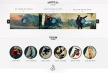 SJ : Web UX/UI