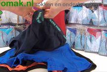 Katoenen boxershorts voor heren effen / Katoenen heren boxershorts! Allemaal in 1 kleur. Max Owen, Giovanni, USA Menswear en meer!