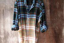 men's shirts that women would wear