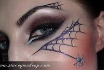 *-Makeup Beauty-*