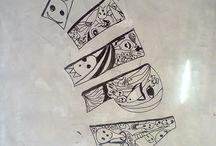 my arts / its my arts