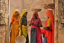 İndia Art