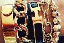 Jewelry / by judy jefferson