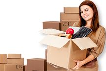 Packers and Movers in Bangalore / Avail hassle free relocation services for Packers and movers in Banglaore @ http://www.packersmove.com/packers-and-movers-bangalore.php