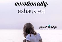 Emotionally Well