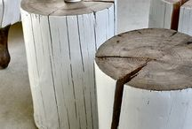 Furniture / by Christie Rance