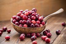 Artères 10 aliments peuvent  nettoyer