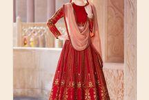 Abaya Style Anarka