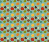 Fantastically Fun Fabrics / These fabrics are just plain fun. Afterall, what is life without whimsy?