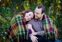 Emily Brown Photography | Couples
