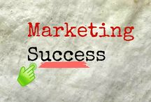 Viral Marketing-An Effective Advertising Technique