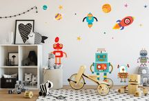 Baby room <3