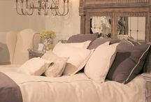Lighting Options / Lighting Options for our master bedroom, master bath, walk-in closet & outdoor entry