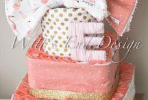 baby shower & gift