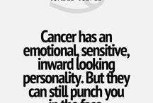 cancerians :)