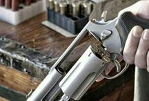 Sumner Gun Supply
