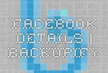 [Social Media] Facebook / Herramientas, apps...