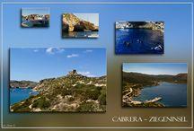 Mallorca - meine Postkarten /  meine Postkarten