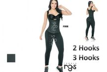 Rgs Web Brings You The Ultimate Waist Slimming Solution