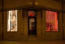 Gift Ideas 2014 / #Julklappstips för dig som vill handla Julklappar i god tid innan #jul! #BindiBoutique - Falsterbogatan 6, Sorgenfri, Malmö. Across from #sorgenfrisecondhand & #chezmadame #cafe. Or visit us online; www.bindidesigns.eu —  #bindilights #cottonballlights #pickandmix #mysbelysning #jul #julljus #lamps #lampor #ljusslinga #rainbow #färger #inredning #colors #colour #tips #julklappar #julklappstips  #julklapp #julklappar #butik #boutique #bindidesigns #malmö #mode #haremsbyxor #harempants #knitwear