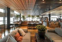 Interior by Radiusdesign.no
